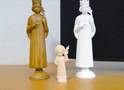 Articles religieux